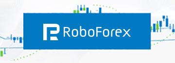 "RoboForex получил награду ""Most Transparent Broker (Global) 2021"""