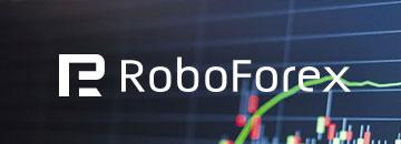 RoboForex: изменения в расписании торгов (День труда в США)