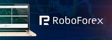 RoboForex представляет новые функции веб-терминала R Trader